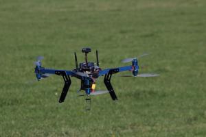 drone_small